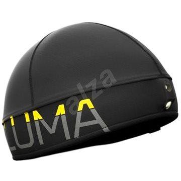 Luma Active LED Light, čepice, černá (SPTlum001NAD)