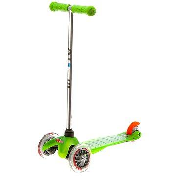 Micro Mini zelená (7640108561879)