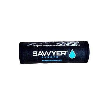 Sawyer Obal na filtry Černý (702142370422)