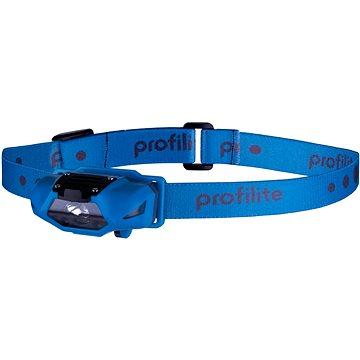 Profilite Flash Blue (8595238805678)