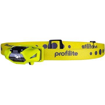Profilite Flash Yellow (8595238805685)