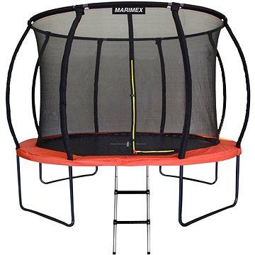 Marimex Premium 305 cm (8590517968136)