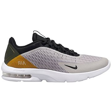 Nike Air Max Advantage 3 vel. 42 EU (193145338975)