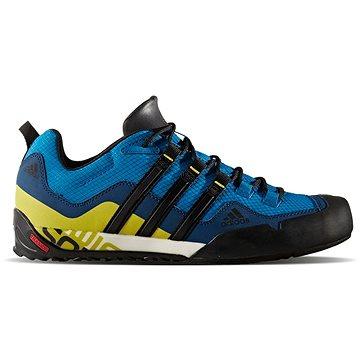 Adidas Terrex Swift Solo (SPTmart084nad)