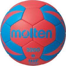 Molten X3200-RB (SPTmol0025nad)