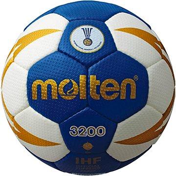 Molten X3200-RB (SPTmol0028nad)