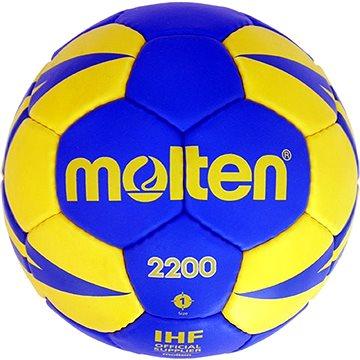 Molten X2200-BY (SPTmol0029nad)