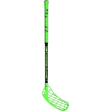 Unihoc Epic Youngster 36 green/black 60cm R-16 (7391876112199)