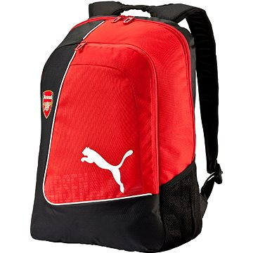 Puma Arsenal Football Backpack puma (4056205796084)