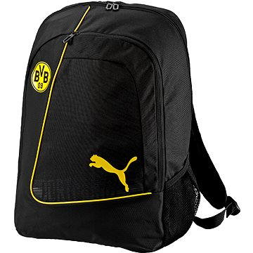 Puma BVB EvoPower Football Backpack (4056205795834)