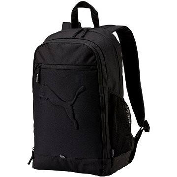 Puma Buzz Backpack black (4055262370381)