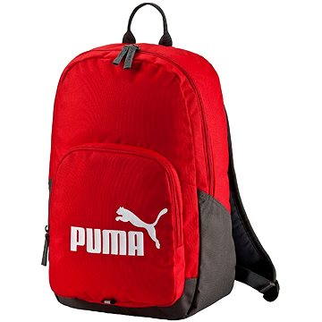 Puma Phase Backpack Barbados C (4056205786511)