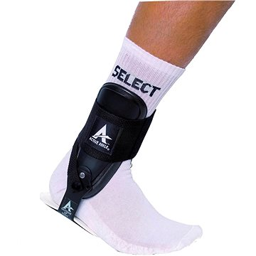 Select Active Ankle T2 (SPTms1412nad)