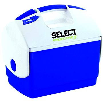 Select Cool Box (5703543105731)