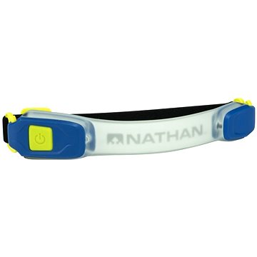 Nathan LightBender RX safety yellow (717064912599)