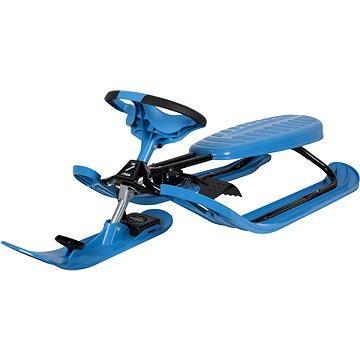 Stiga Snowracer Colour PRO - modrá (7318682322062)