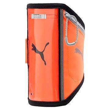 Puma PR I Sport Phone Armband Shock vel. S/M (4056205791997)