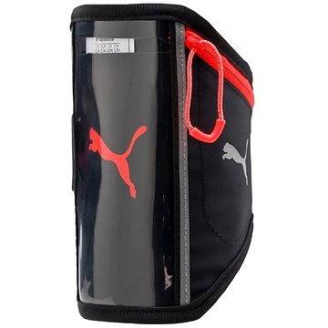 Puma PR I Sport Phone Armband Shock vel. L/XL (4056205792000)