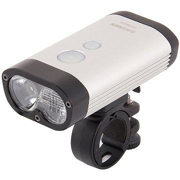 Ravemen PR600 světlo / powerbanka / (6970232530023)