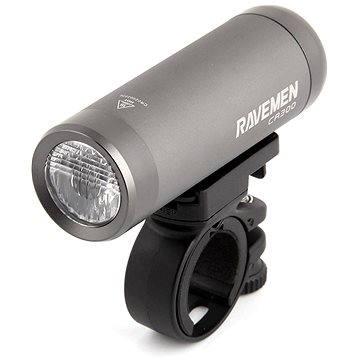 Ravemen CR300 světlo (6970232530061)