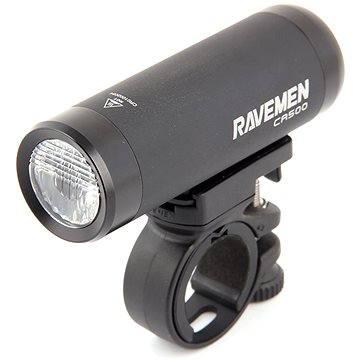 Ravemen CR500 světlo (6970232530054)