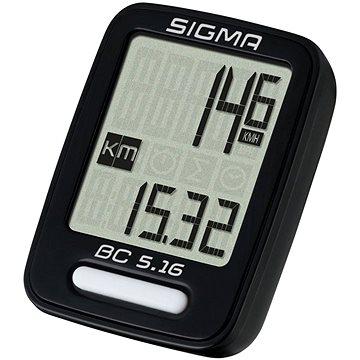 Sigma BC 5.16 (4016224051601)