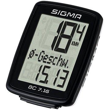 Sigma BC 7.16 (4016224071609)