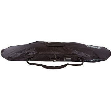 Nitro Sub Board Bag Leaf vel. 165 (878067-092)