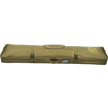 Nitro Cargo Board Bag Leaf vel. 169 (878027-092)