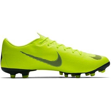 Nike Mercurial Vapor 12 (SPTnik052nad)