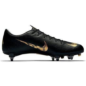 Nike Mercurial Vapor 12 černá (SPTnik148nad)