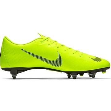 Nike Mercurial Vapor 12 zelená (SPTnik150nad)