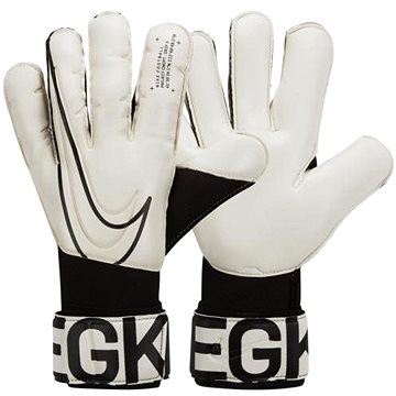 Nike Grip 3 bílá (SPTnik266nad)