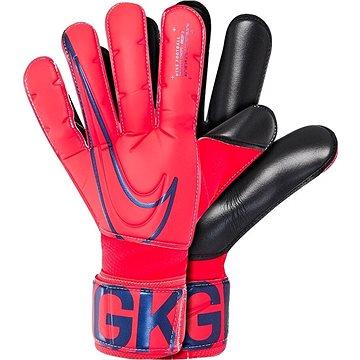 Nike Grip 3 červená (SPTnik271nad)