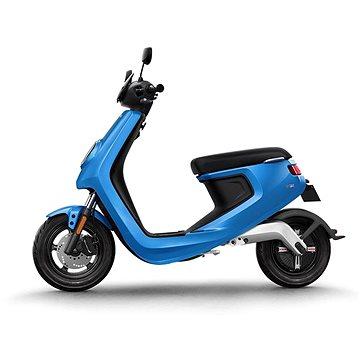 NIU M1 Pro Blue (8595584300858)