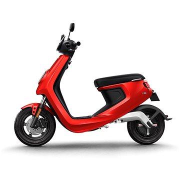 NIU M1 Pro Red (8595584300889)