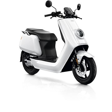 NIU N Sport white (8595584320889)