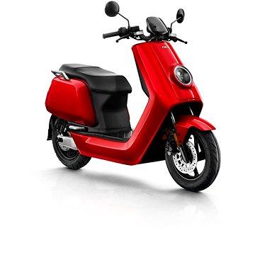 NIU N Sport red (8595584330419)