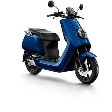 NIU N Sport blue (8595584340623)