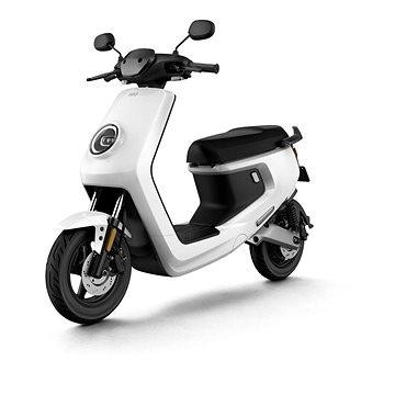 NIU M+ Sport white (8595584320872)