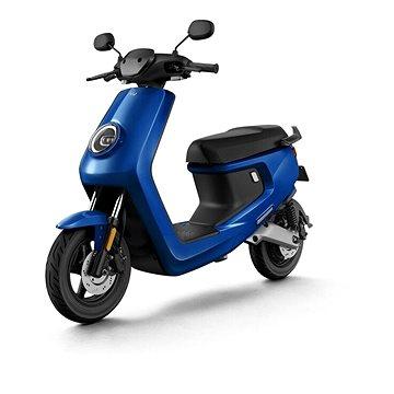 NIU M+ Sport blue (8595584320858)