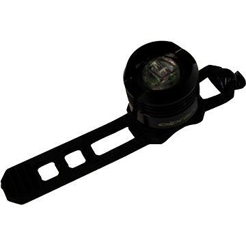 Olpran Světlo přední 1 super bílé LED (8595243828891)