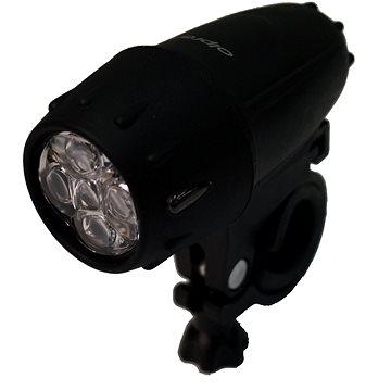 Olpran Světlo přední 5 LED (8595243828785)