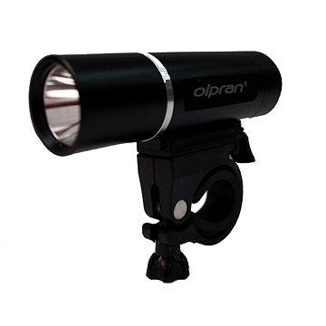 Olpran Světlo přední LED (8595243828716)