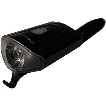 Olpran Světlo přední 10,5W LED (8595243828709)