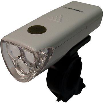 Olpran Světlo přední 3 super LED (8595243828884)