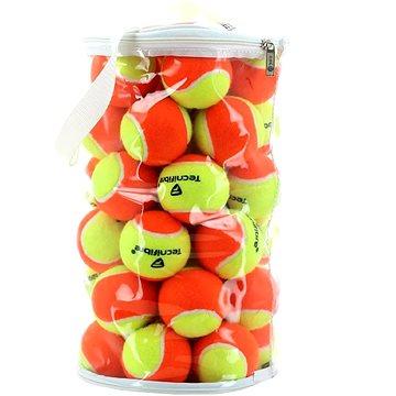 Mini tennis bag 36 ks (3490150003391)