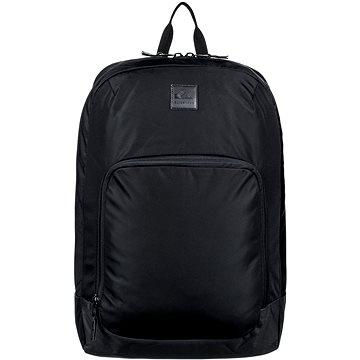 Quiksilver Upshot Backpack Black (3613374628861)