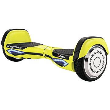 Razor Hovertrax 2.0 zelený (845423017385)