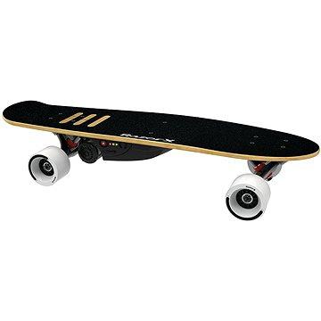 RazorX Cruiser elektrický skateboard (818279018745)
